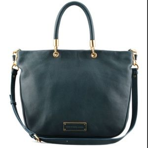 Marc by Marc Jacobs Too Hot to Handle Purse